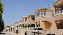 Apartement in Punta Prima