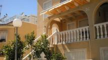 Luxus Quadhaus in Playa Flamenca