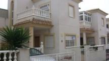 Casa bonita en Playa Flamenca