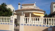 Precioso casa en Quesada