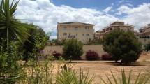 Besondere Villa in La Zenia