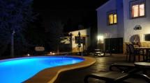Casa perfecta en Javea