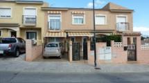 Casa municipal fantástica con apartamento en La Nucia