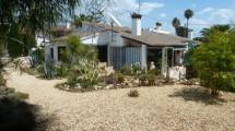 Casa semi adosada encantadora en La Nucia