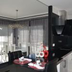 Nueva promoción de villas de lujo en Campoamor