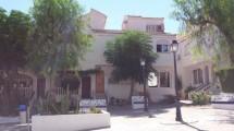 Reihenhaus mit Meerblick in Gran Alacant