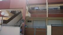 Modern terraced house in Calpe