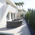 Luxuriöse Villen in La Marina & Quesada