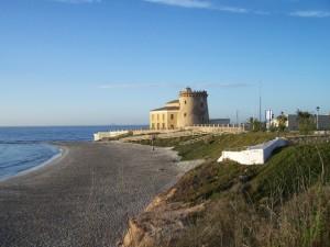 Torre de la Horadada