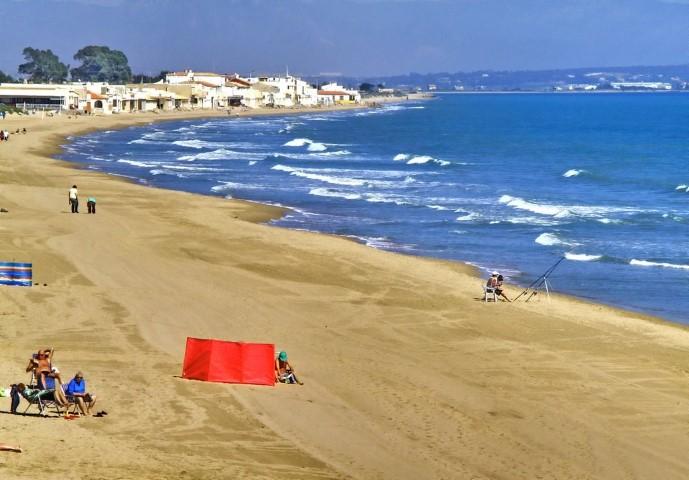 la-marina Bargain Properties at the Costa Blanca