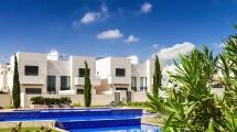 Casa lujo en Los Dolses (Orihuela Costa)