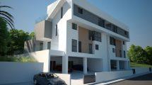 Hermosos pisos nuevos en Villamartin