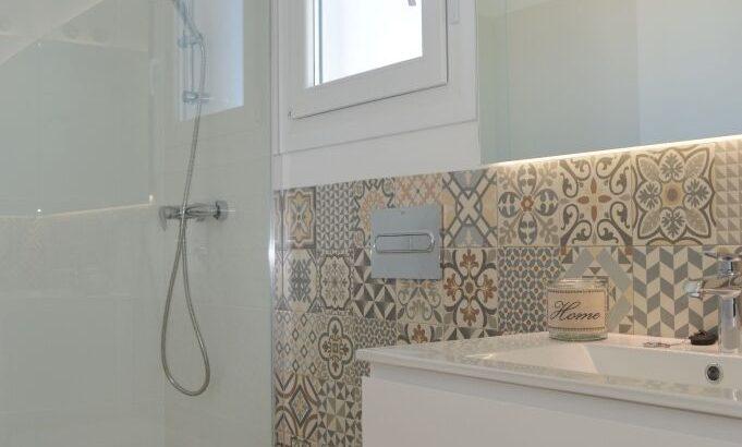 Lovely new villas with pool in San Pedro del Pinatar Costa Blanca
