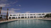 Golf Apartments Los Alcazarez