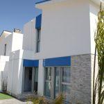 Moderne Neubauvillen in La Marina Costa Blanca