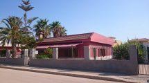 House in Los Alcazares Costa Blanca