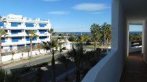Wohnung in Punta Prima Costa Blanca