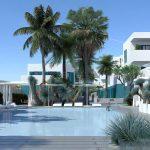 Appartementen in Playa Flamenca Orihuela Costa – Costa Blanca